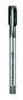 """HSSE-PM Gwintownik SPEEDTAP 4.0 G 1"", Inox, DIN 5156-B, strght fluted, HARDDUR"